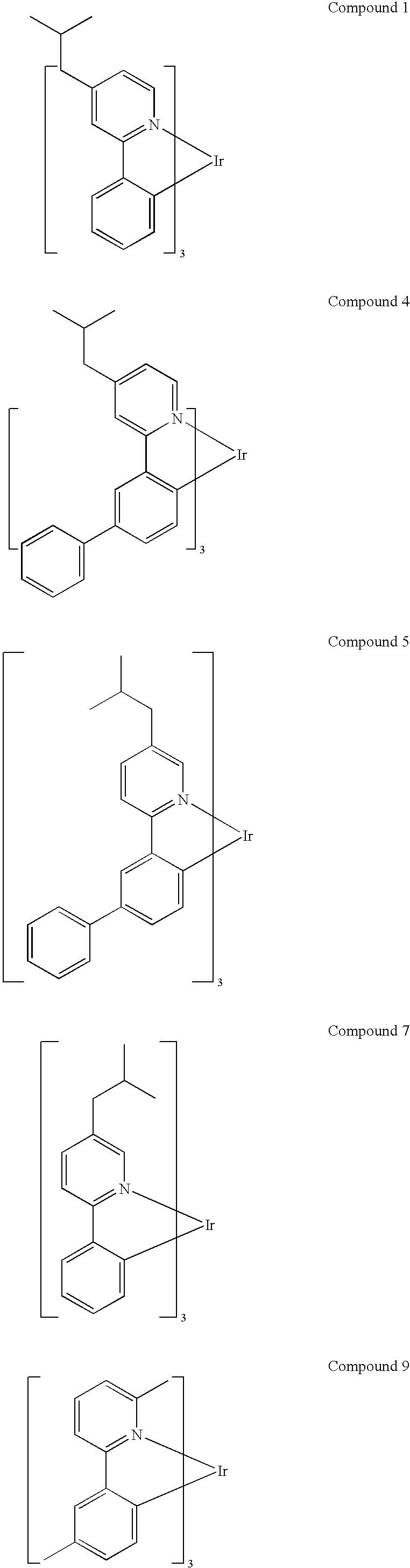 Figure US20090108737A1-20090430-C00030