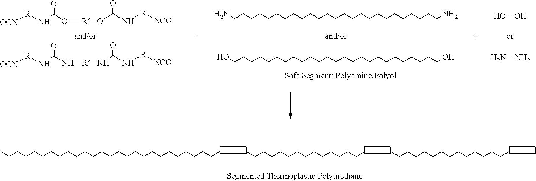 Figure US09676963-20170613-C00014