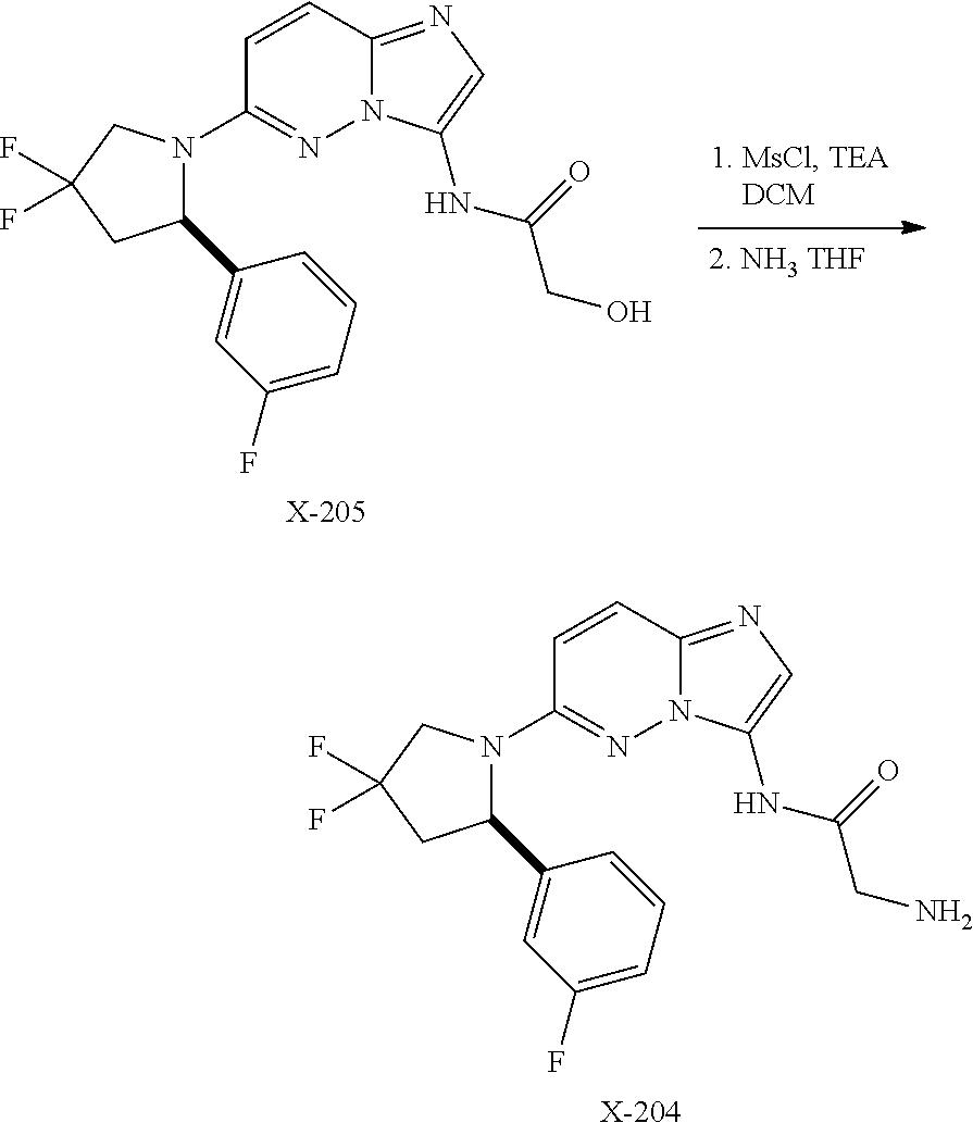 Figure US08637516-20140128-C00111