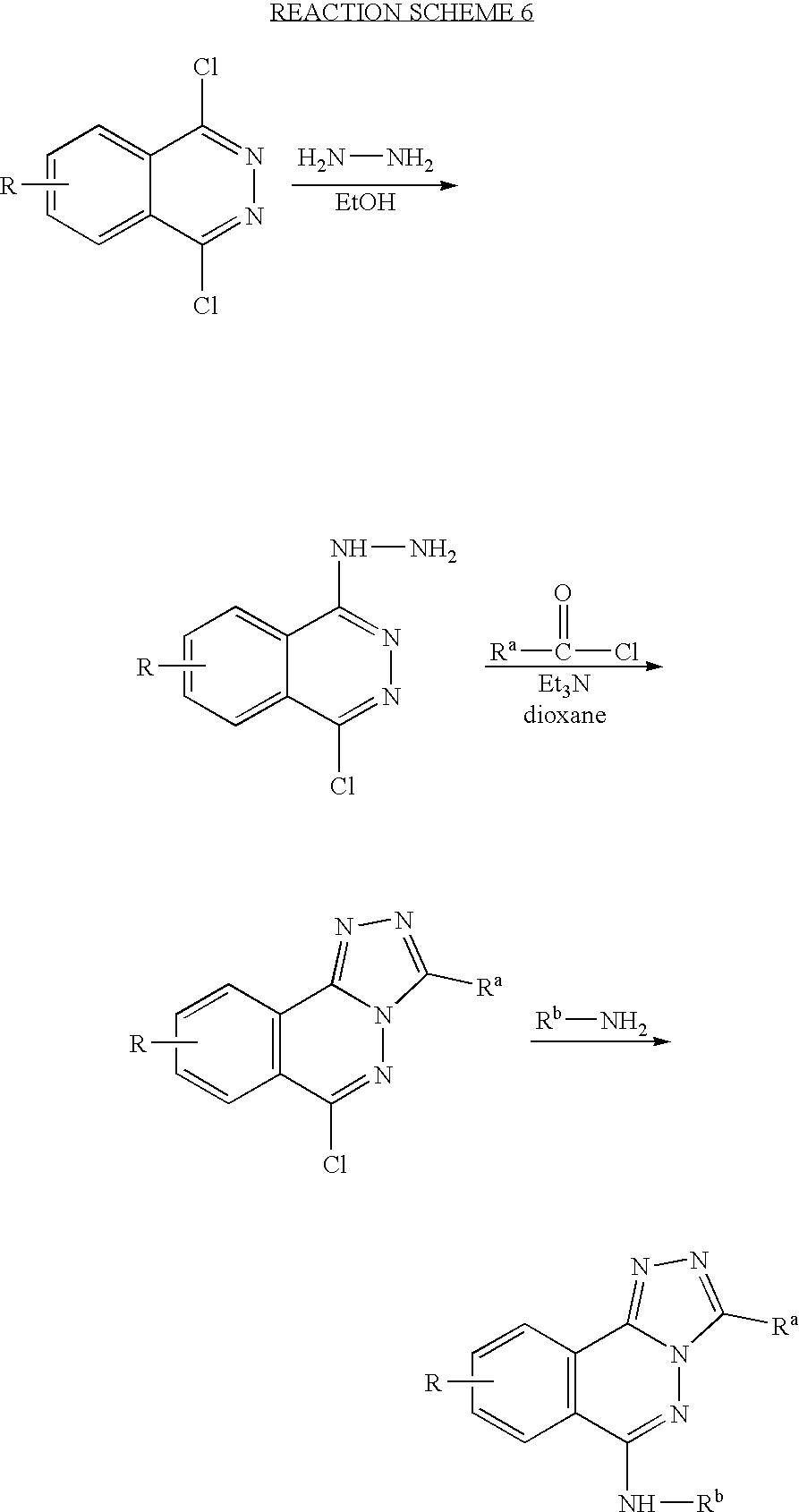 Figure US20040102360A1-20040527-C00052
