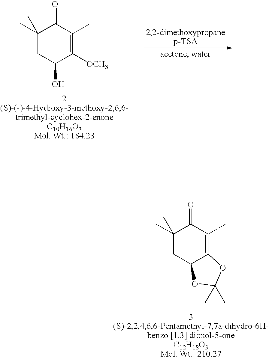 Figure US20060178538A1-20060810-C00132