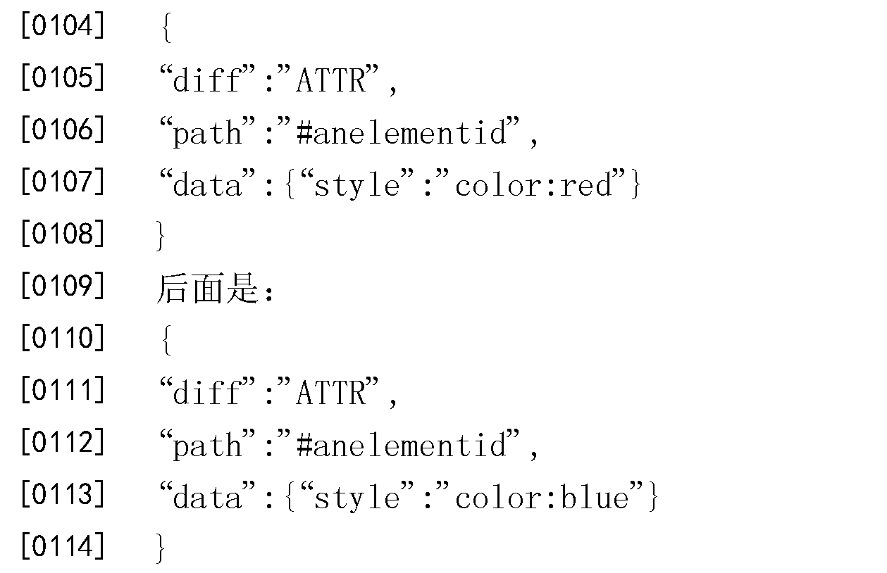 Figure CN104704485BD00162