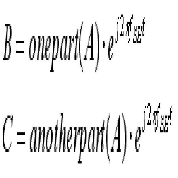 Figure 112008084527020-pat00001