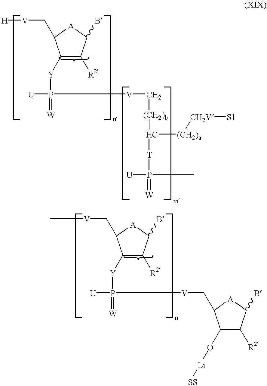 Figure US06326487-20011204-C00076