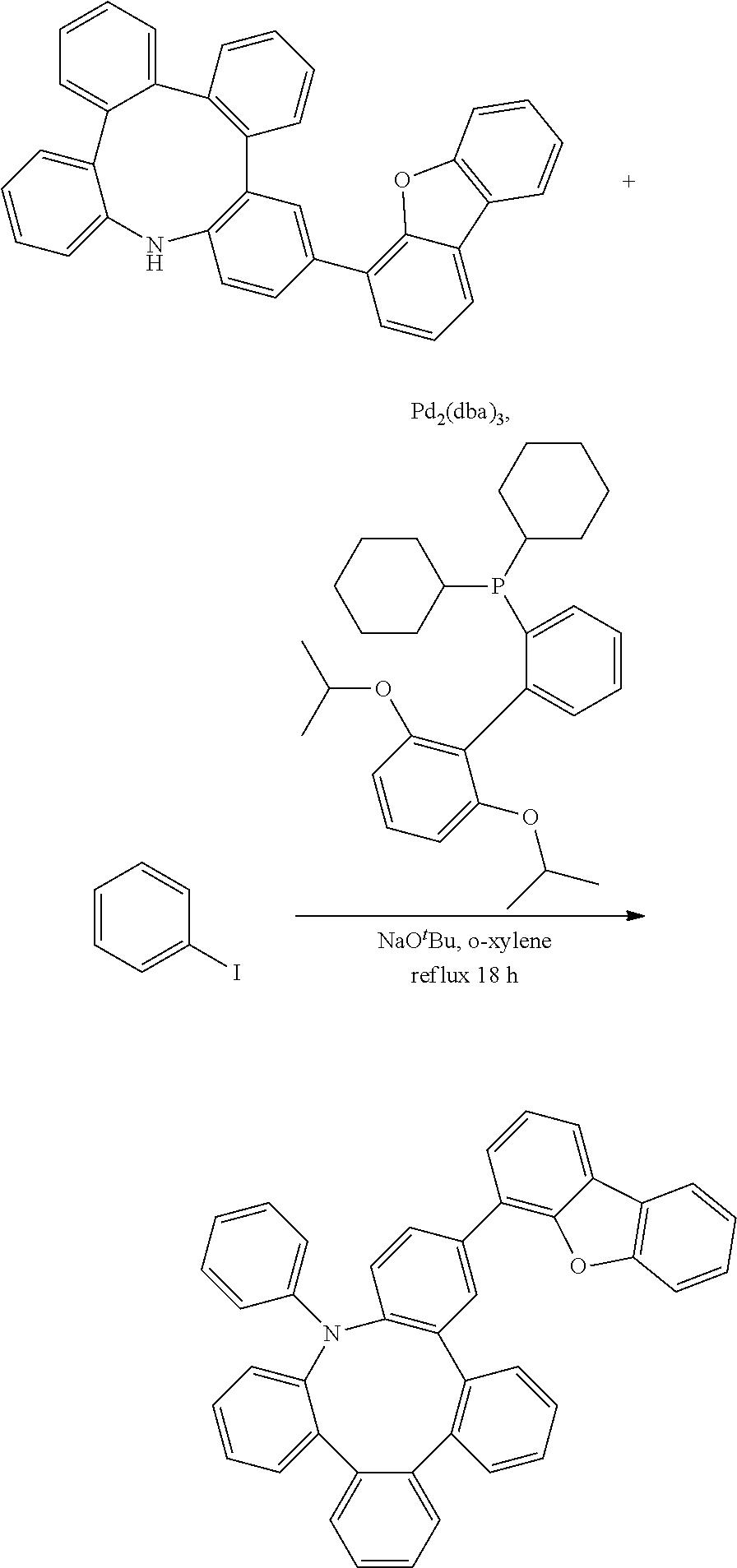 Figure US09978956-20180522-C00116