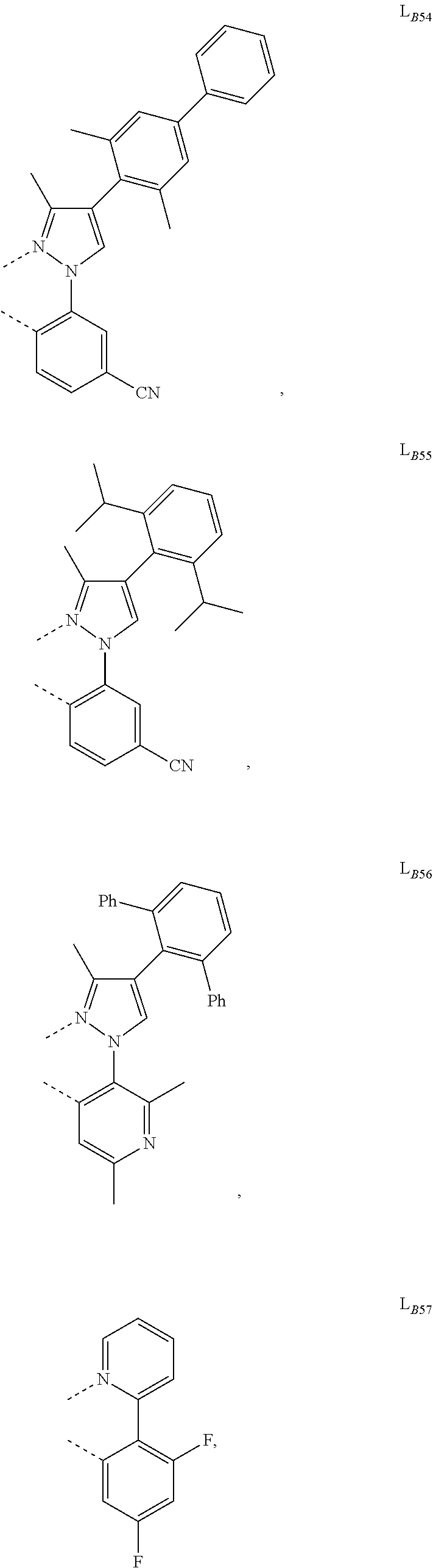 Figure US09905785-20180227-C00569