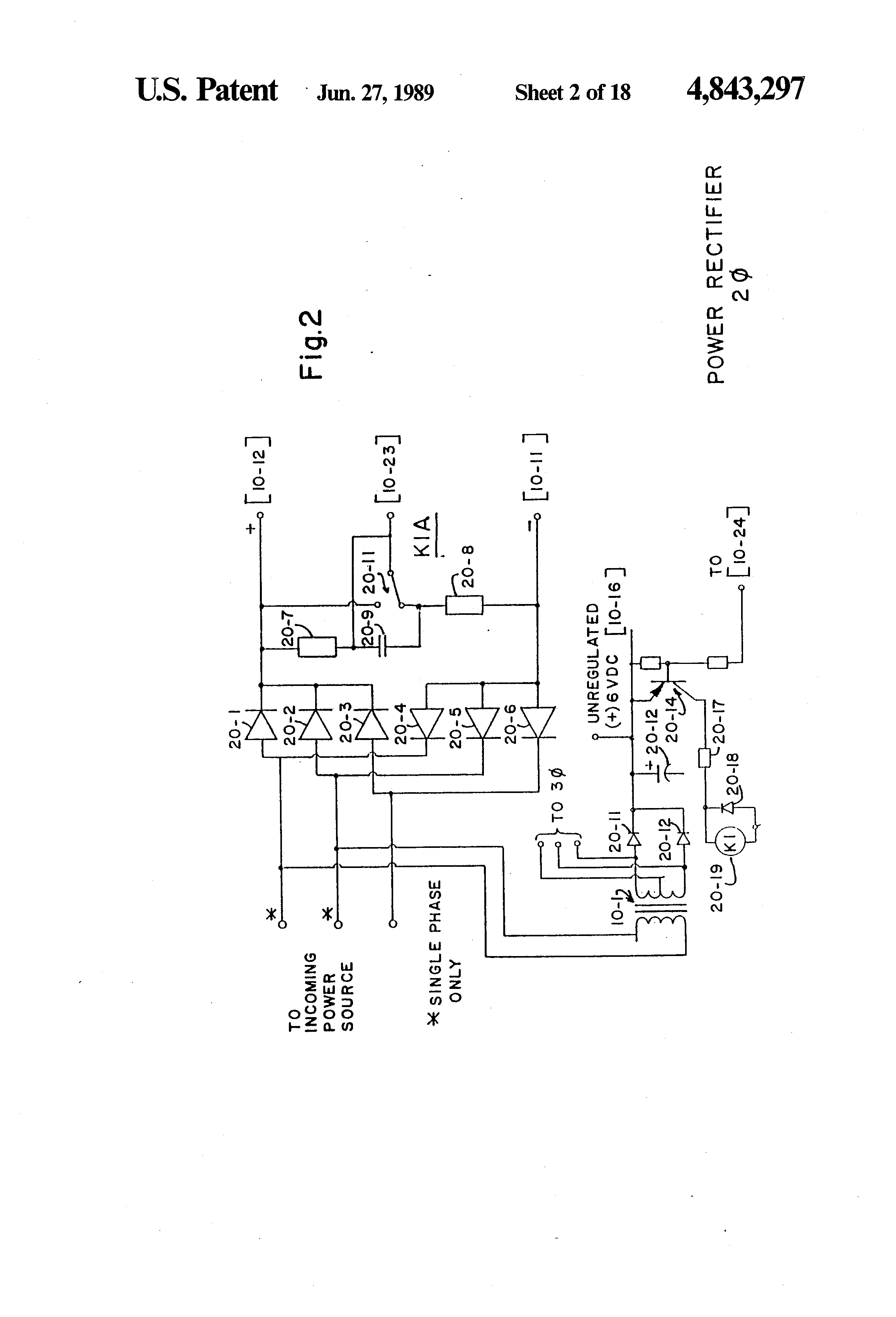 Diagram Likewise Dc Motor Speed Control Circuit As Well Ge Ac Motor