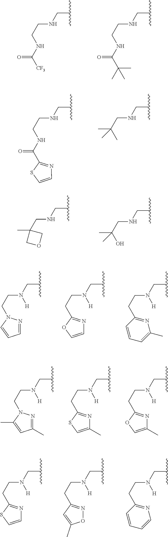 Figure US08173650-20120508-C00023