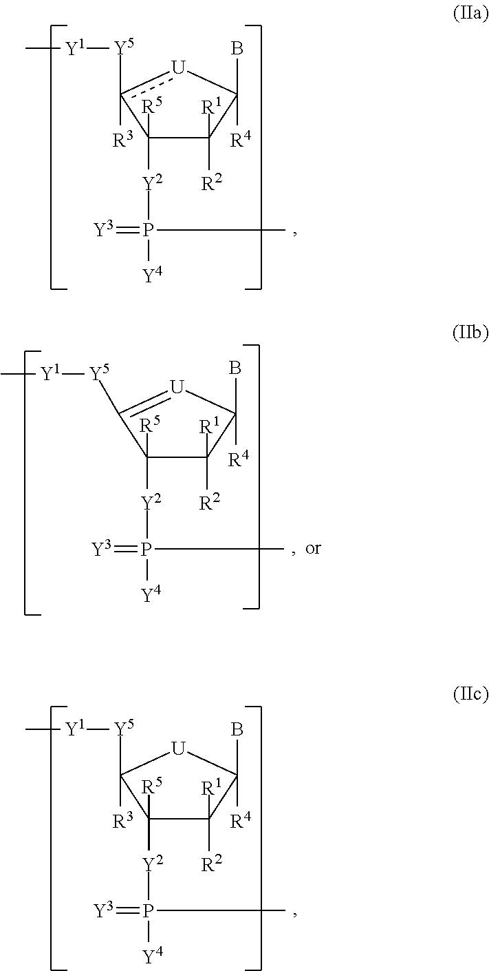 Figure US08680069-20140325-C00008