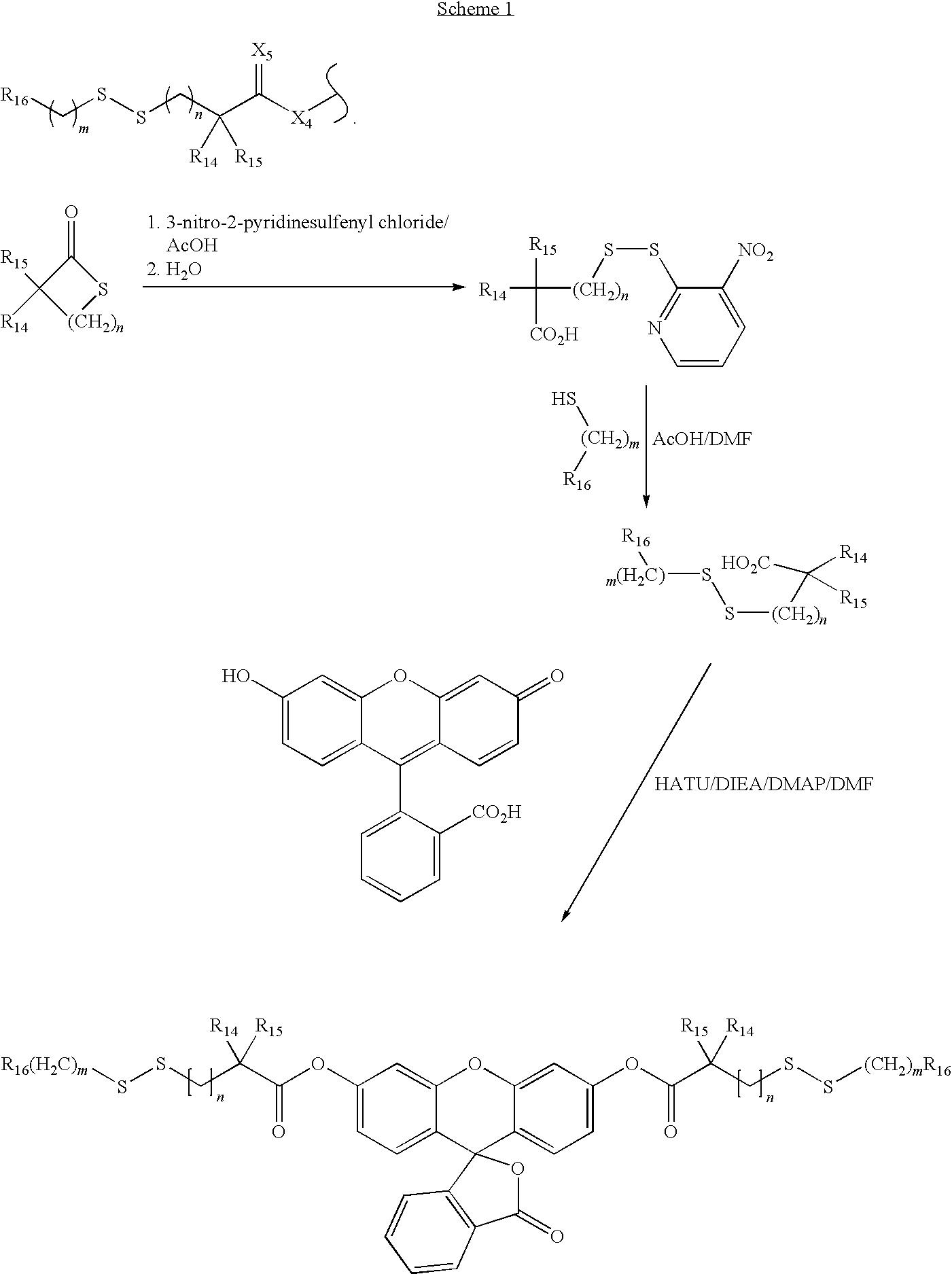 Figure US07704756-20100427-C00011