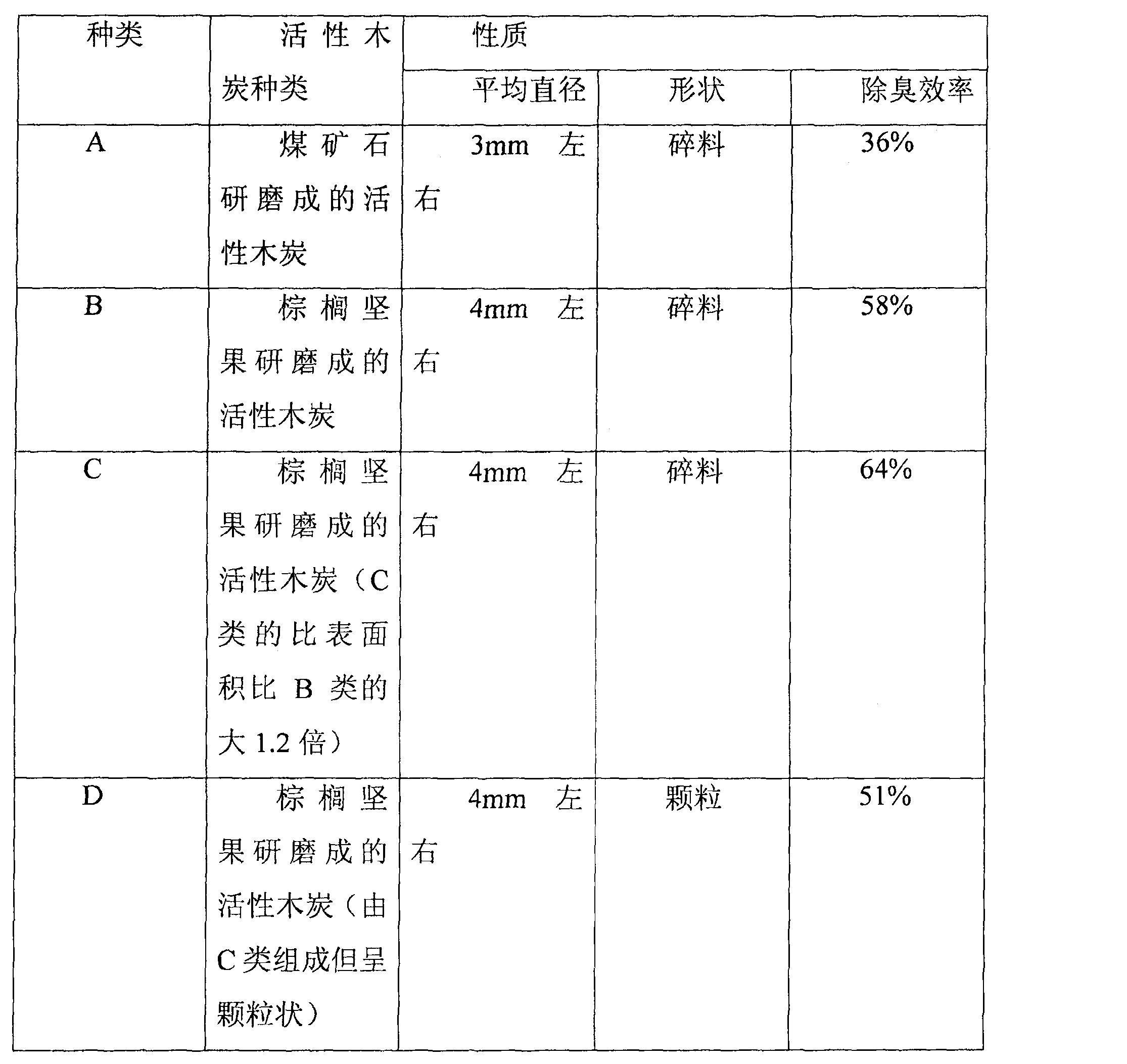 Figure CN101198394BD00081