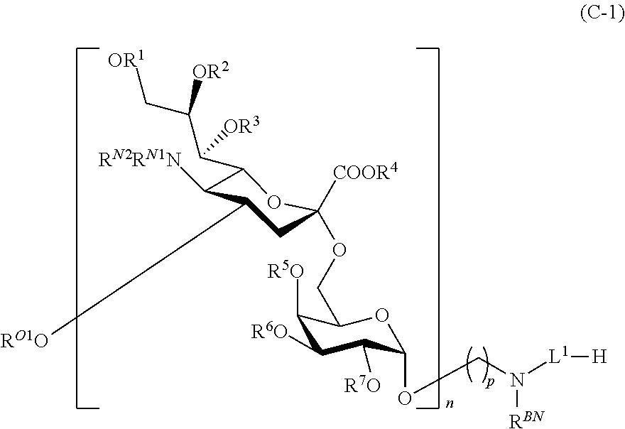 Figure US09981030-20180529-C00067