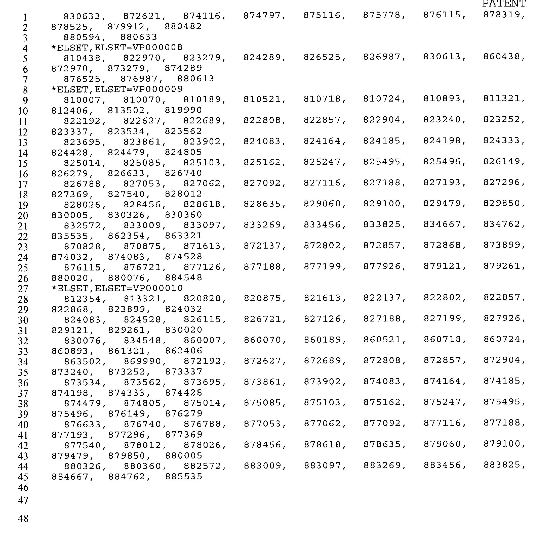 Figure US20040236455A1-20041125-P00051