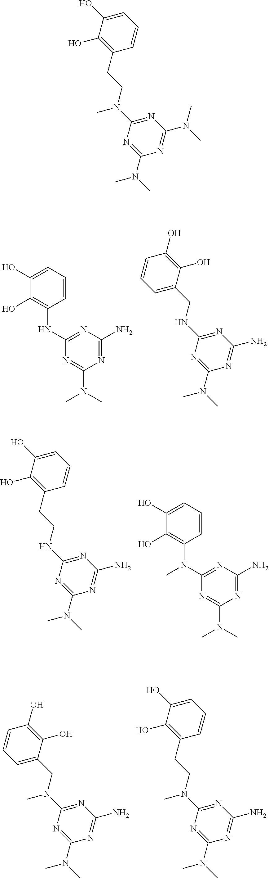 Figure US09480663-20161101-C00119