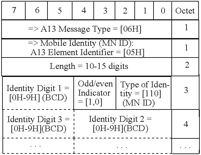 Figure US07620017-20091117-C00009