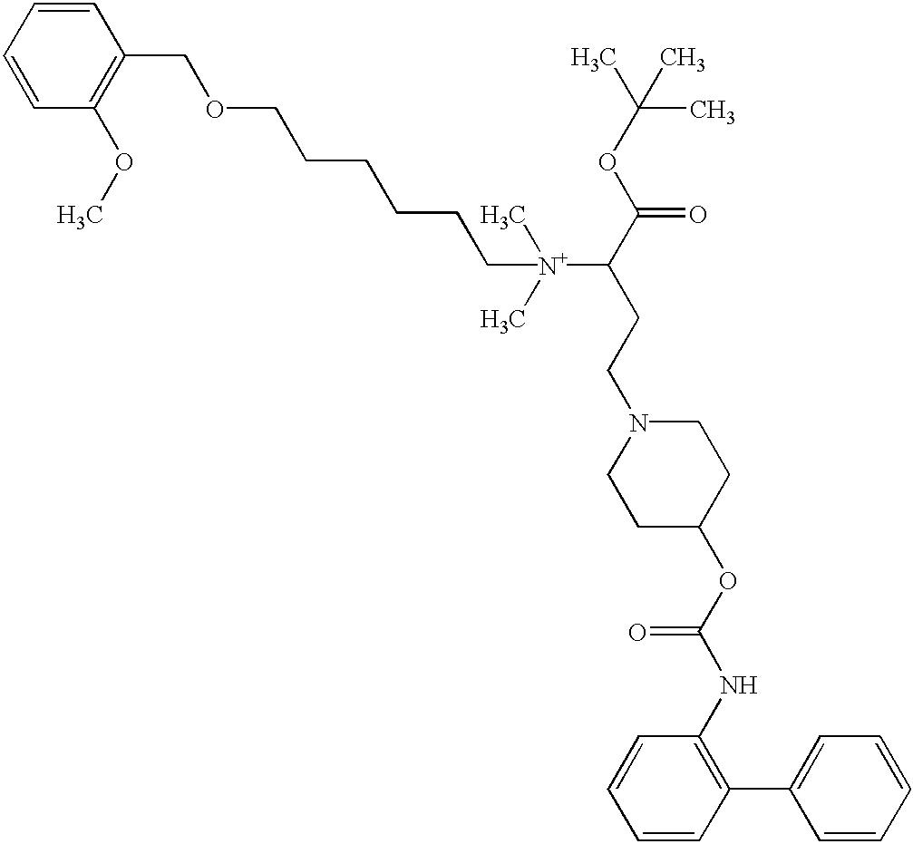 Figure US06693202-20040217-C00244