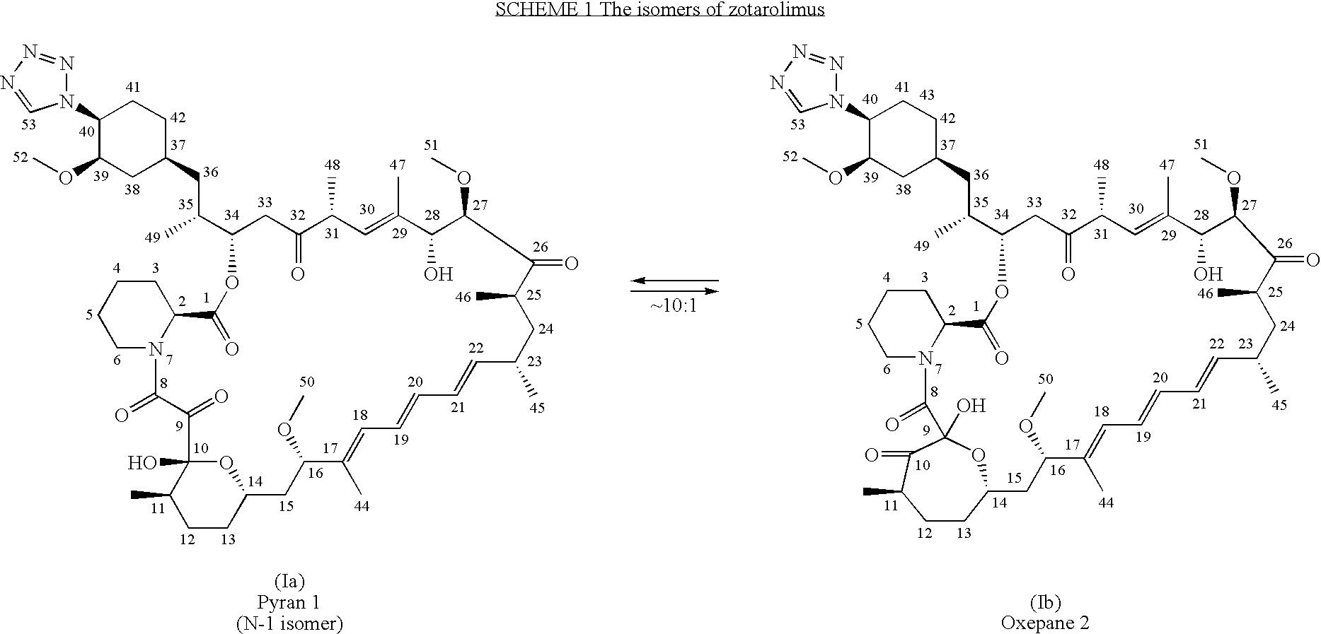 Figure US20060198867A1-20060907-C00001