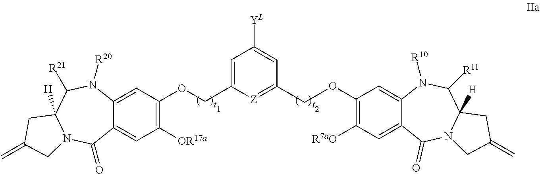 Figure US09821074-20171121-C00030