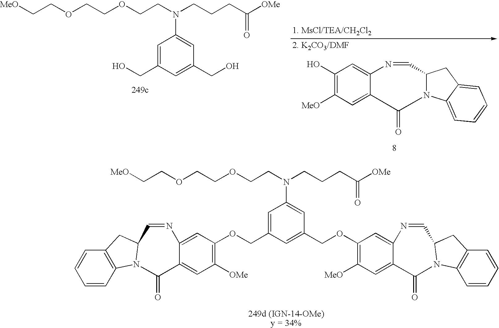 Figure US08426402-20130423-C00197