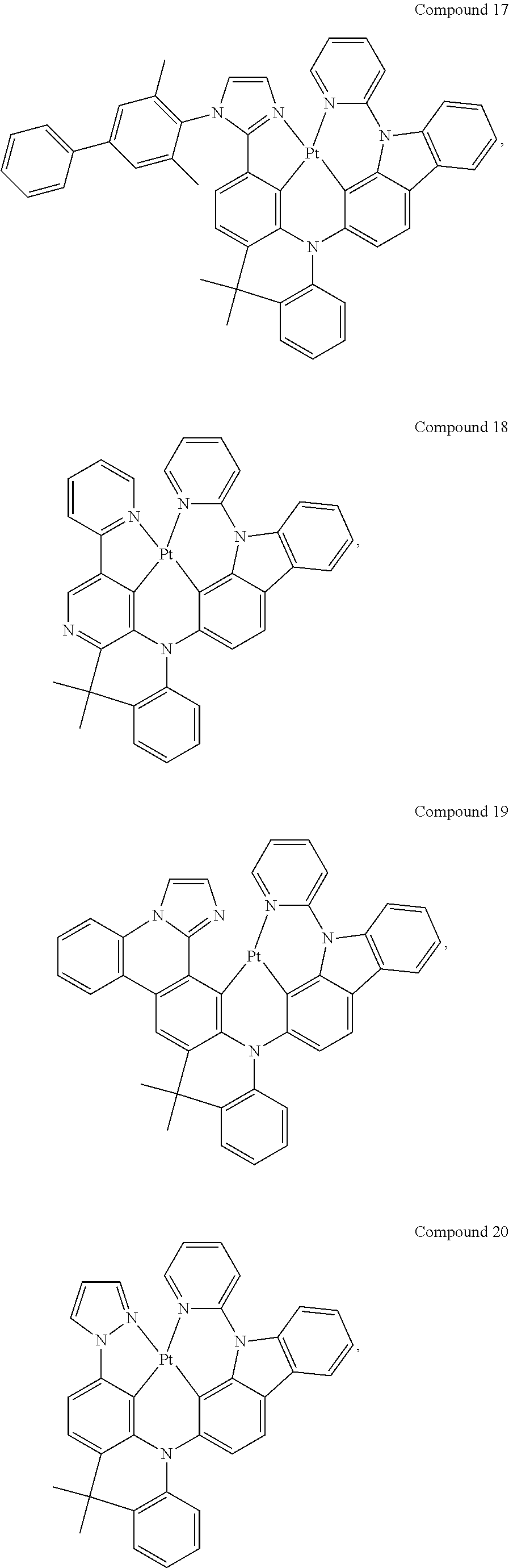 Figure US09312505-20160412-C00013