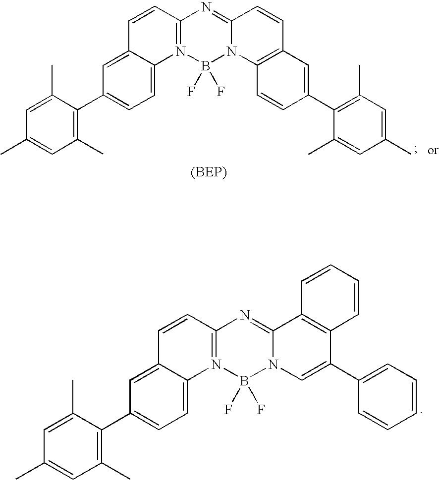 Figure US07602119-20091013-C00025