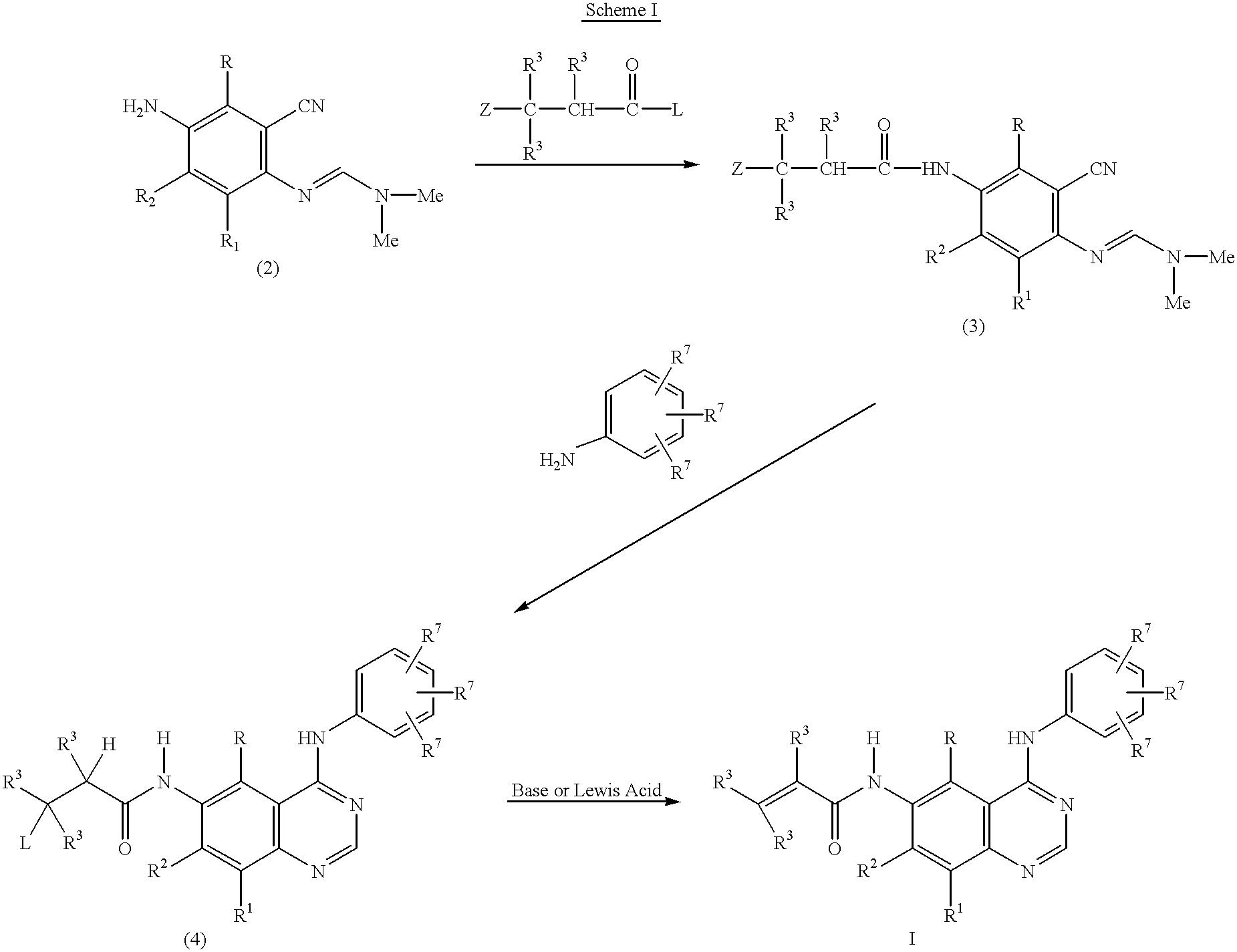 Figure US06384223-20020507-C00008