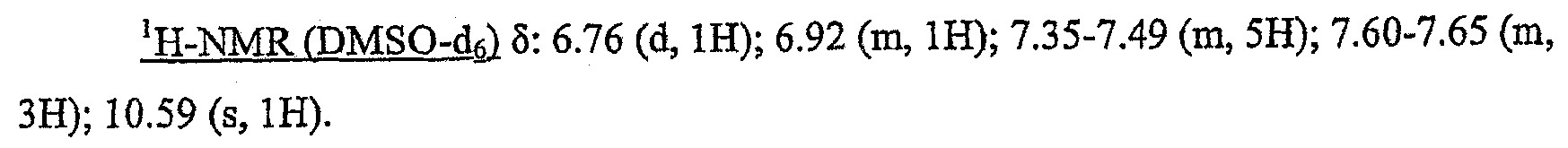 Figure 112007090183439-PCT00132