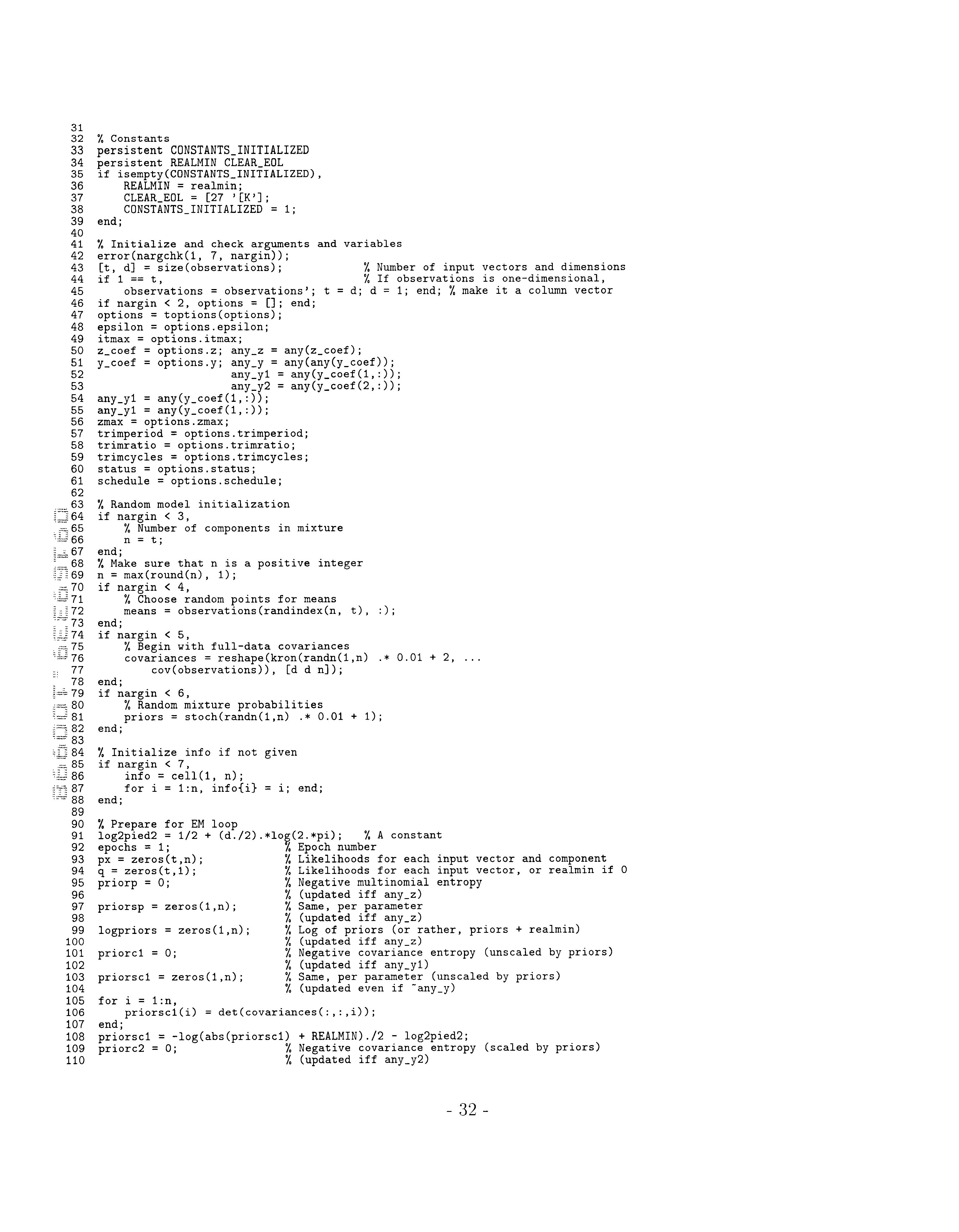 Figure US06735566-20040511-P00018