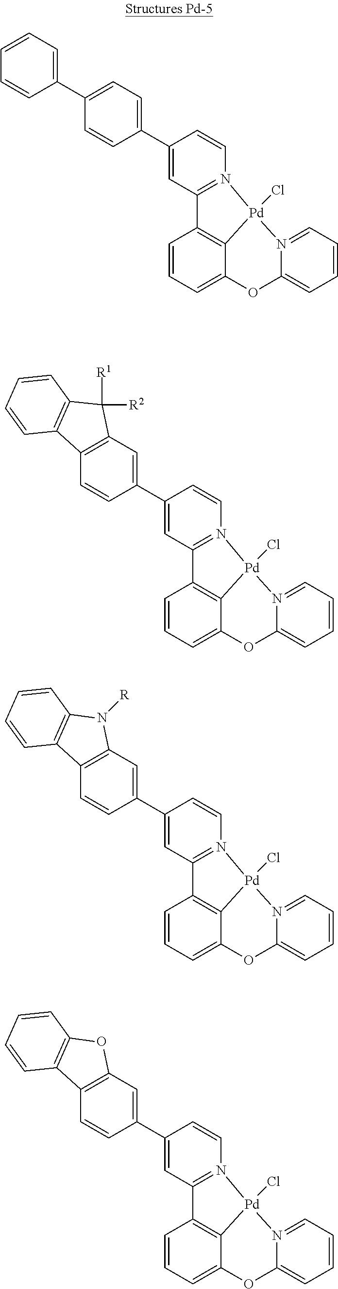 Figure US09818959-20171114-C00195