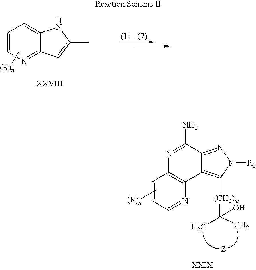 Figure US07943636-20110517-C00030