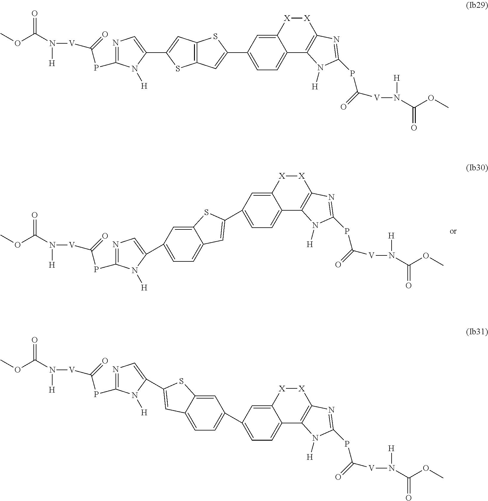 Figure US08822430-20140902-C00377