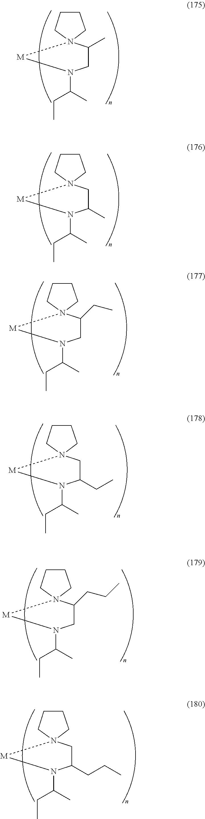 Figure US08871304-20141028-C00039