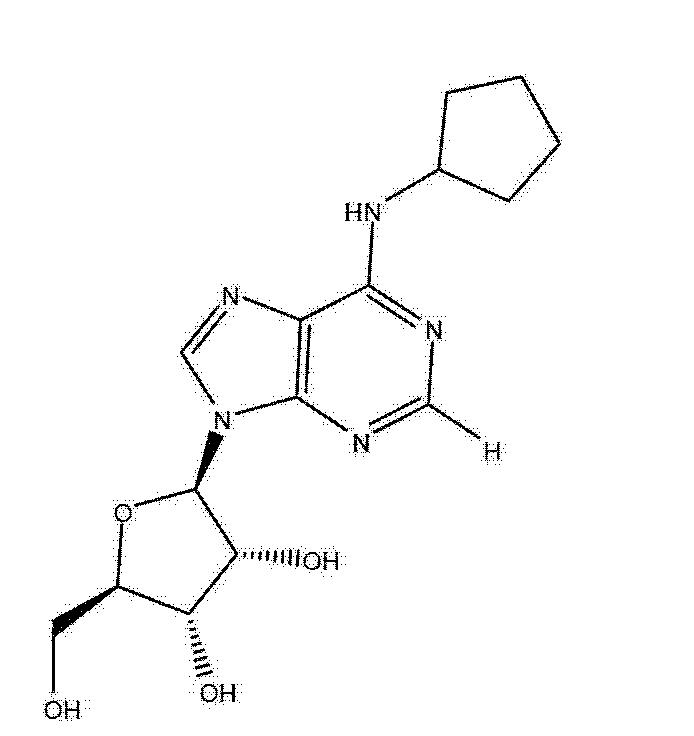 Figure CN102933220AD00231
