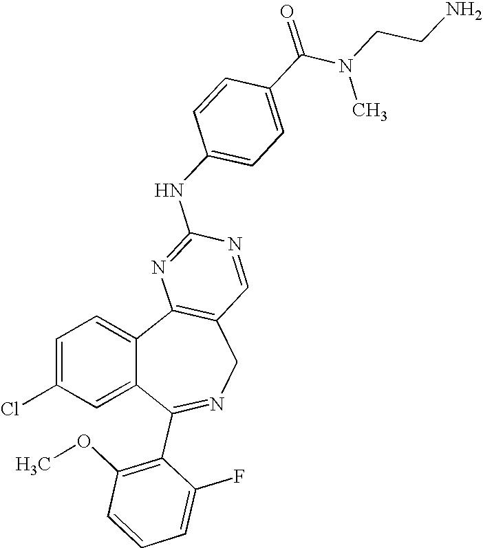 Figure US07572784-20090811-C00353