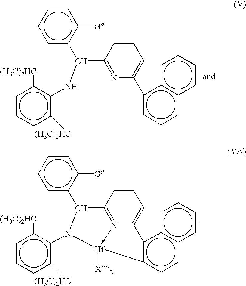 Figure US07579407-20090825-C00005
