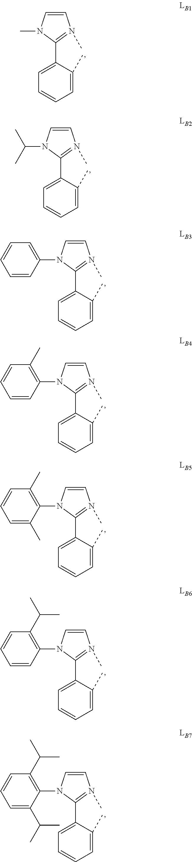 Figure US10043987-20180807-C00333
