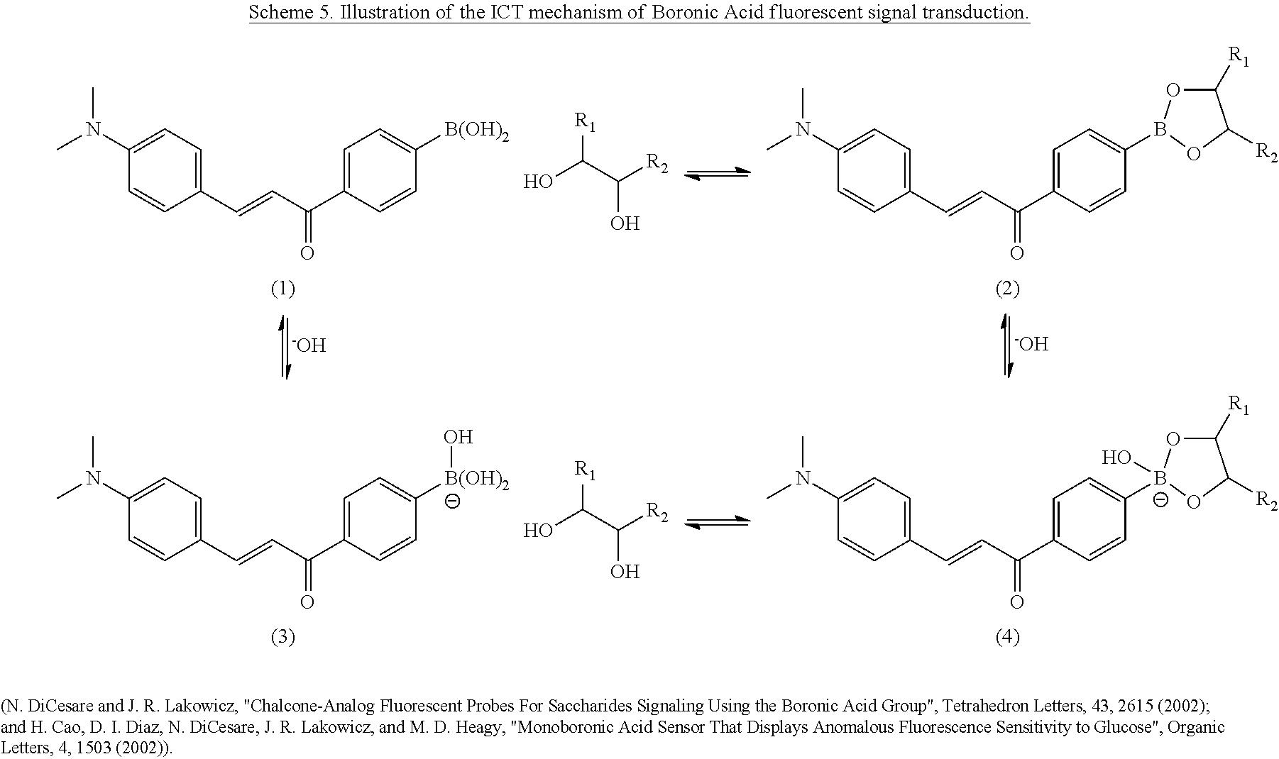Figure US08466286-20130618-C00039