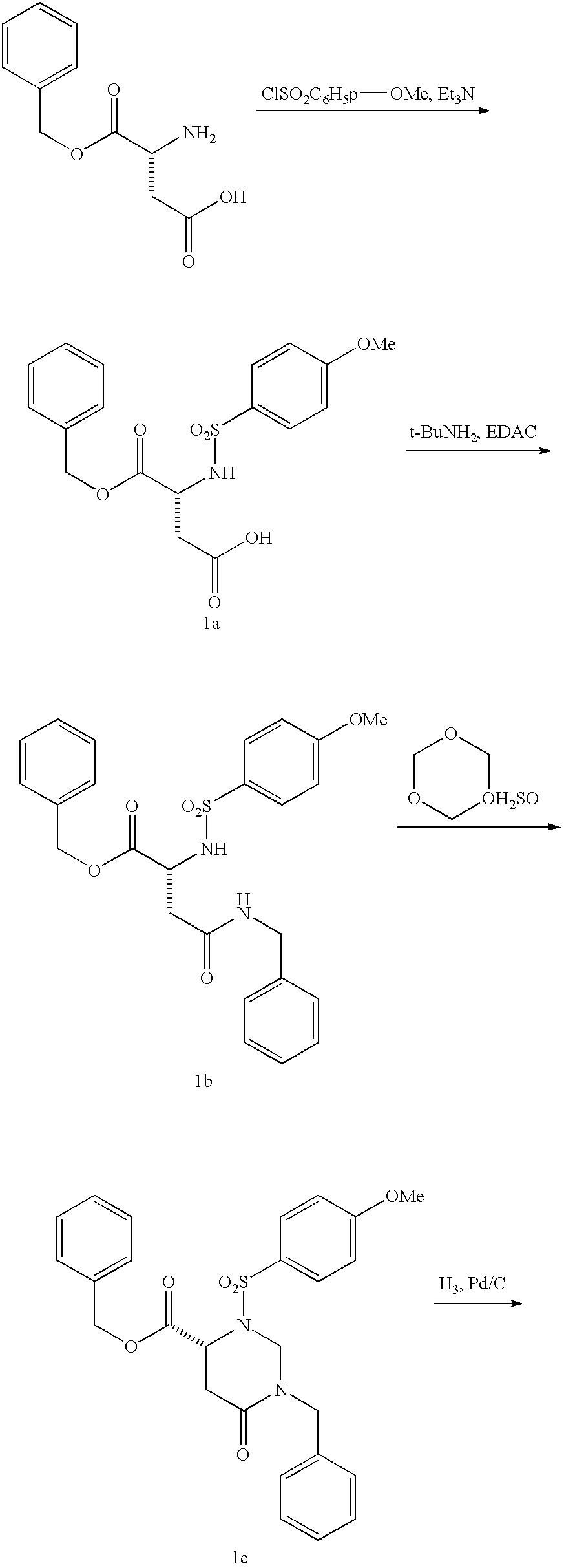 Figure US06399598-20020604-C00009