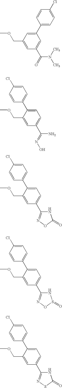 Figure US20070049593A1-20070301-C00250