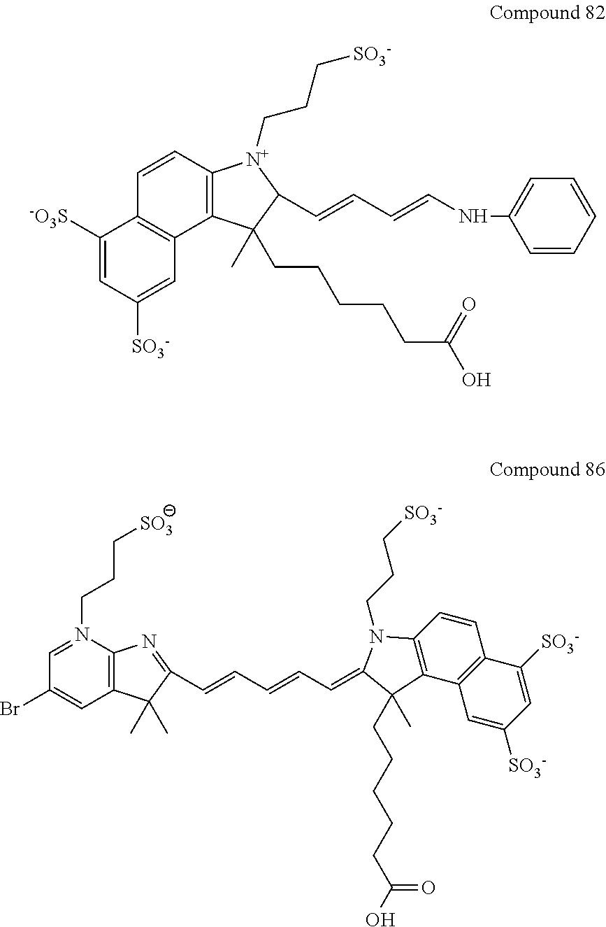 Figure US09018396-20150428-C00082