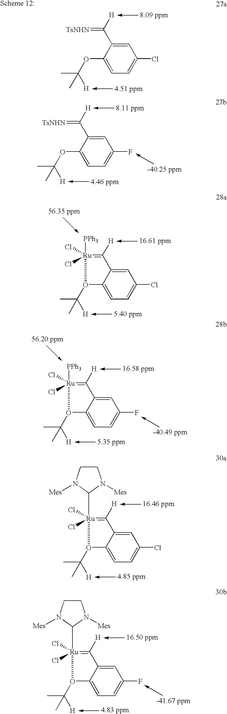 Figure US08049025-20111101-C00021