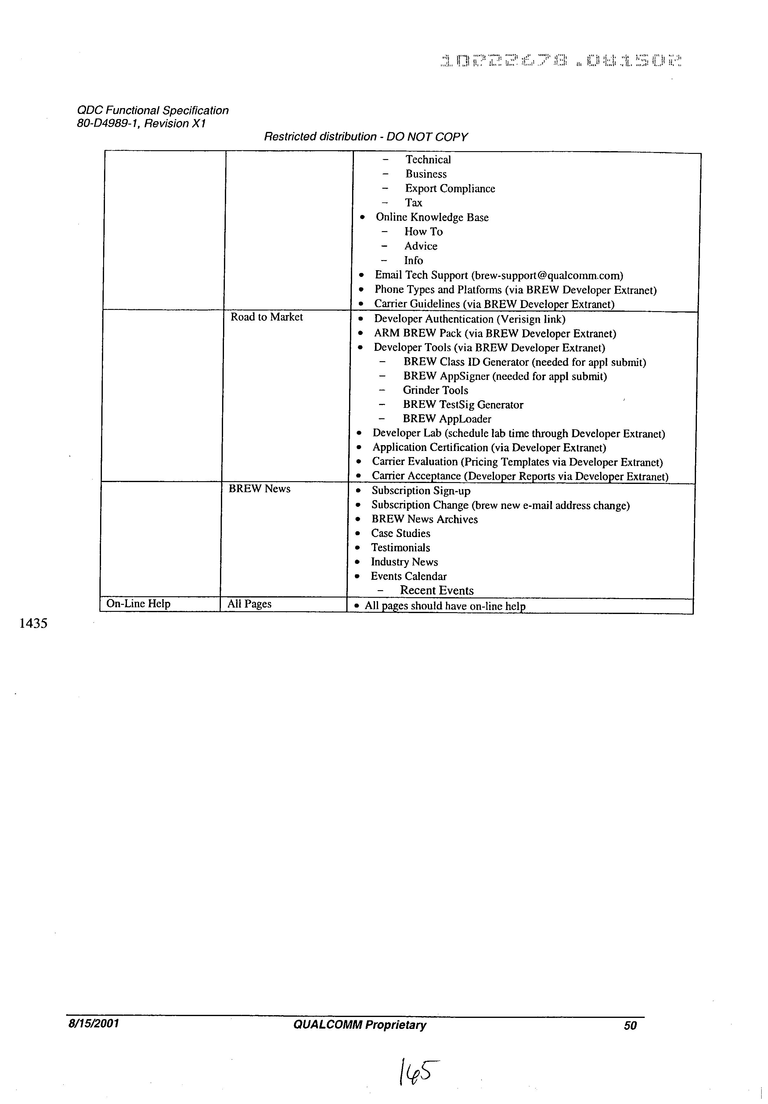 Figure US20030078886A1-20030424-P00161