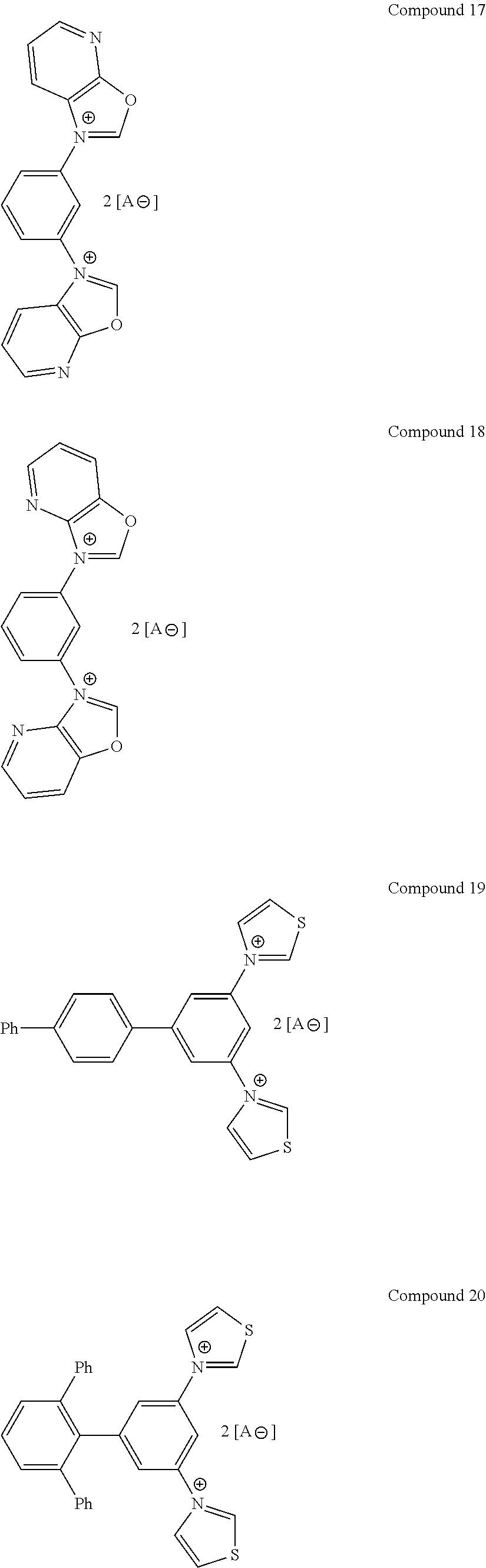 Figure US08563737-20131022-C00010
