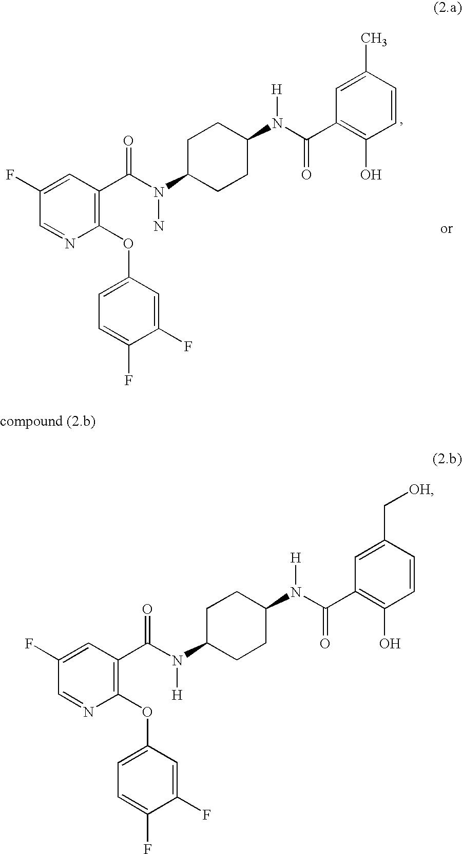 Figure US20050043343A1-20050224-C00008