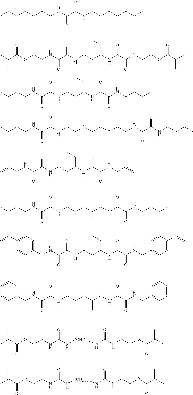 Figure US08445558-20130521-C00058