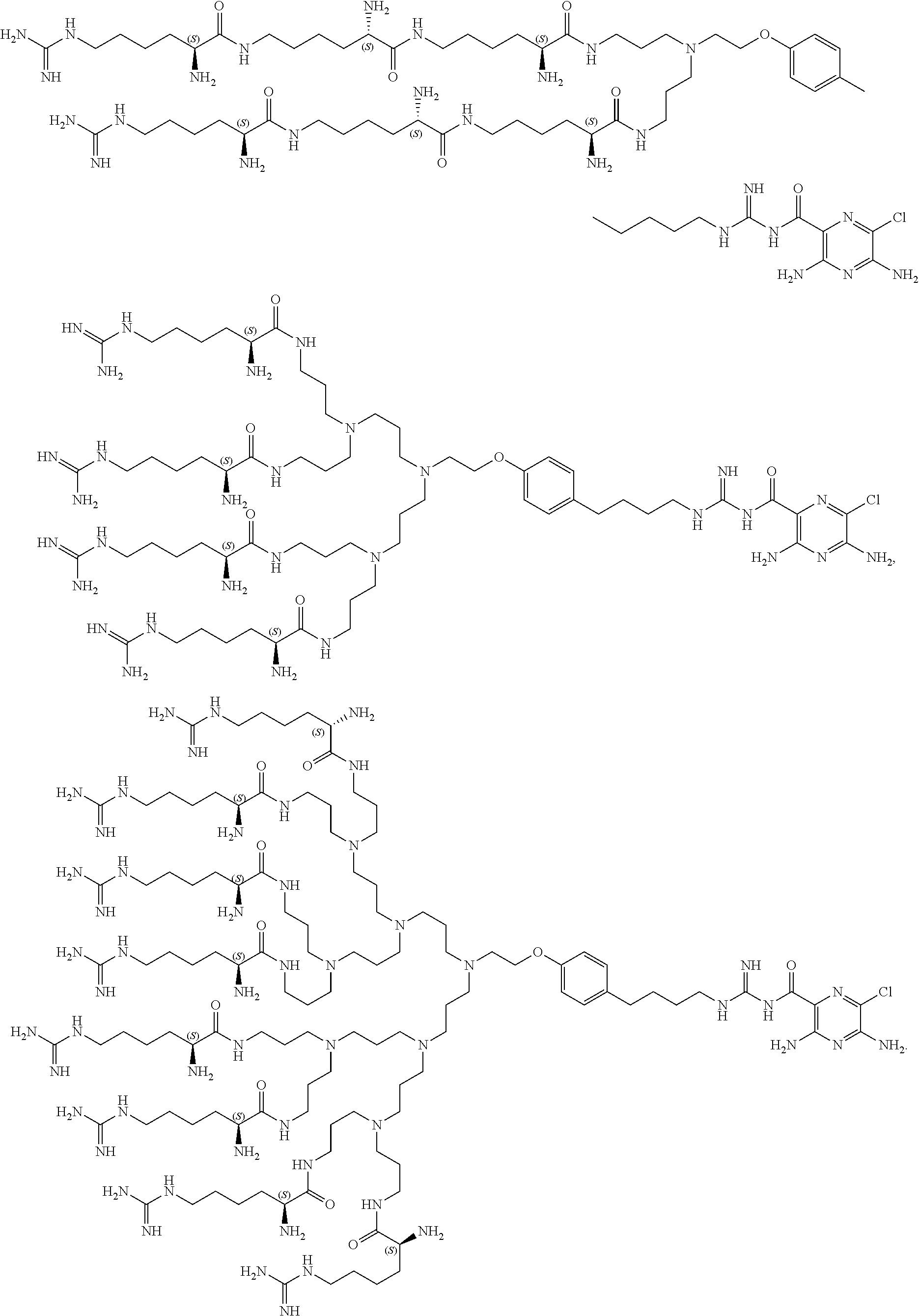 Figure US08980898-20150317-C00054