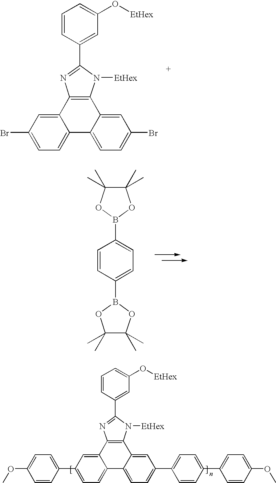 Figure US20090105447A1-20090423-C00199