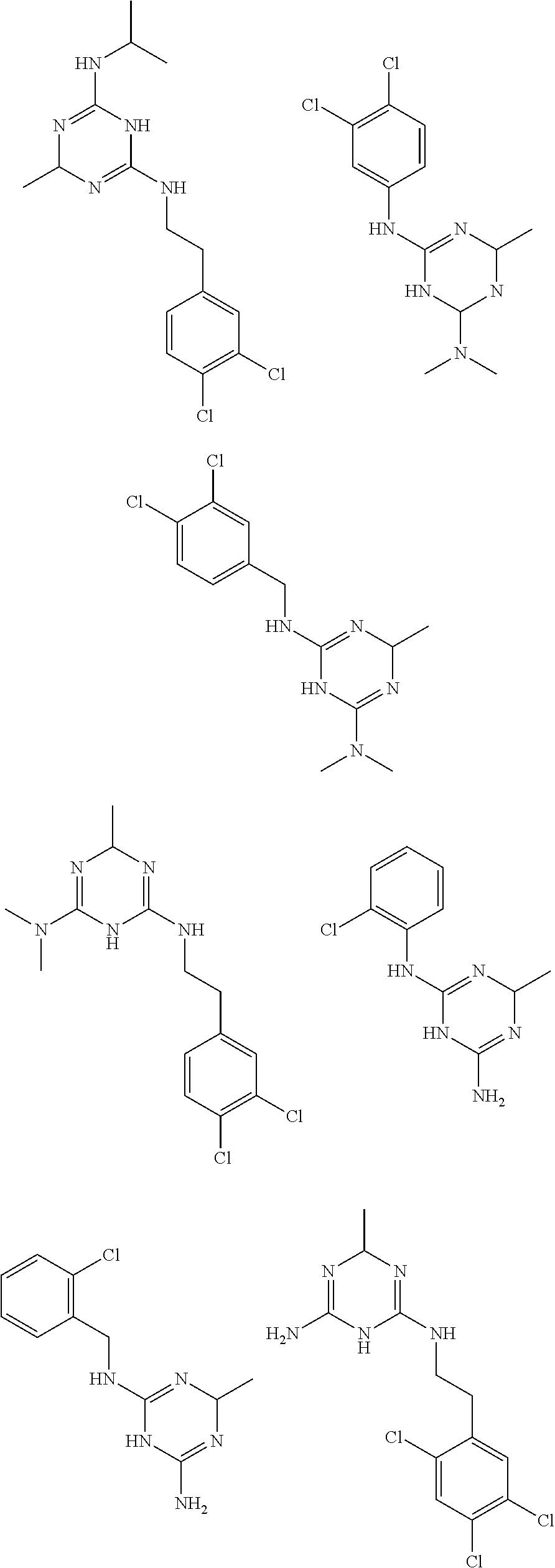 Figure US09480663-20161101-C00208