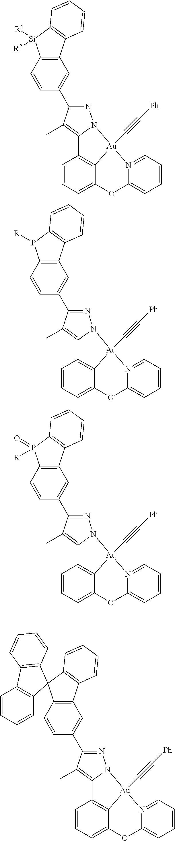 Figure US09818959-20171114-C00559
