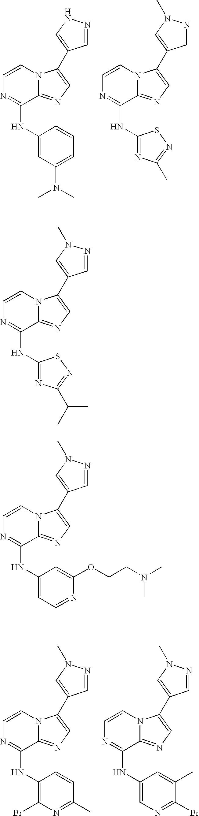 Figure US20070117804A1-20070524-C00055